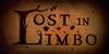 LostInLimboOCT's avatar
