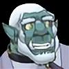 LostinLovrokka's avatar
