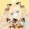 Lostinn's avatar