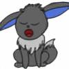 LostInProgres's avatar