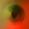 LostInShades's avatar