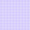 Lostinsins666's avatar
