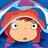 lostinspace110's avatar