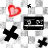 LostInStars's avatar