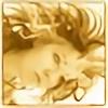 LostinSwansea's avatar