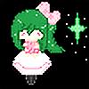LostInTheDarkShadow's avatar