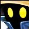 LostintheMyst's avatar
