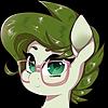 LostInTheTrees's avatar