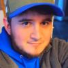 lostinthewoods1990's avatar