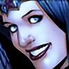 LostJoke's avatar