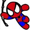 LostKhance's avatar