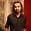 lostknightmare1583's avatar