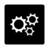 LostLibrarian's avatar