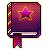lostliest's avatar