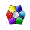 LostLight17's avatar