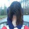 lostlillies's avatar
