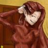 Lostlocks's avatar