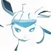 LostLofun's avatar