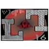 lostlover16's avatar