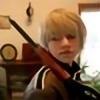 lostlover72's avatar