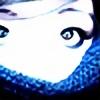 LoStLyRiC's avatar