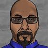 lostmemo2011's avatar