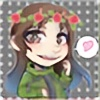 lostmemoryCS's avatar