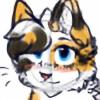 LostMews's avatar