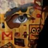 LostMindPL's avatar