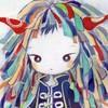 LostMisty's avatar