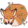 lostmymarbless's avatar