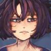 lostmypotatoes1's avatar