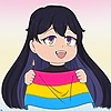 LostNatsume's avatar