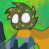 LostNeedHelp's avatar