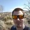 lostnnature's avatar