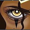 LOSTNOVA-Shine's avatar