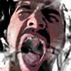 lostnsanity's avatar