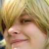 lostnyanko's avatar