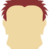 Lostofan's avatar