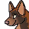 LostOn15's avatar