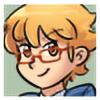 lostonezero's avatar