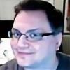 LostonWallace's avatar