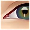 LostOpus's avatar