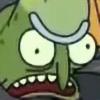LostOwlFeather's avatar