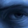 LostOz's avatar