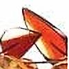 LostPassionAssassin's avatar
