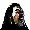 lostpixels's avatar