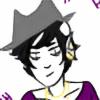 Lostrefrain's avatar