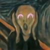 Lostro's avatar
