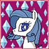 Lostsabbath's avatar